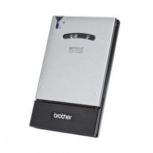 Brother MW-260 MW260AG1