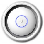 Ubiquiti UniFi AP UAP-AC-EDU