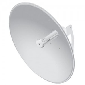 Ubiquiti PowerBeam 5GHz PBE-M5-620