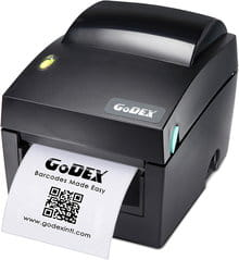Godex Drukarka Etykiet RT200 GP-RT200