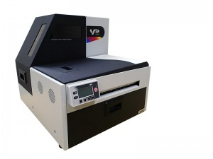 Memjet VIPColor VP700