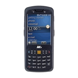 M3 Mobile BK10 BK10-PWSP-2UK