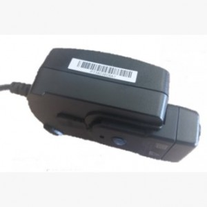 Datalogic Zasilacz do skanera 90ACC0287