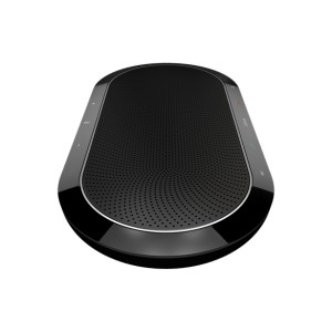 Jabra Speak 810 UC USB 7810-209