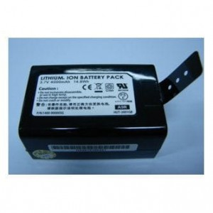 Unitech Bateria do MS852 1400-900055G