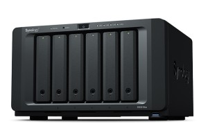 Synology NAS DS3018xs