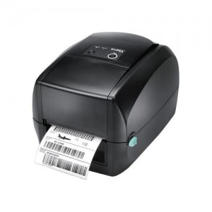 Godex Drukarka Etykiet RT730 GP-RT730