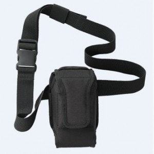 Panasonic Holster for FZ-N1/F1 PAN-FZVSTN12U