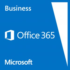 Office 365 Business dla firm
