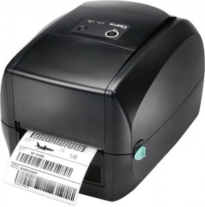 Godex Drukarka Etykiet RT700 GP-RT700