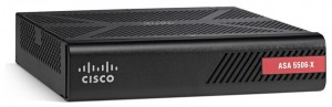 Cisco ASA5506-K9 Firewall