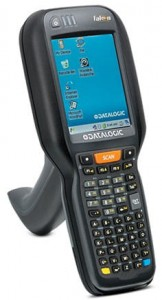 Datalogic Falcon X4 945500001