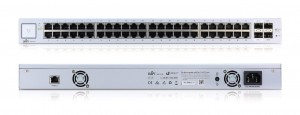Ubiquiti UniFi Switch 48 Gigabit US-48