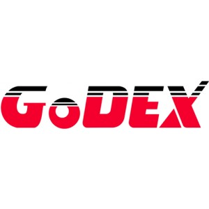 Godex Gilotyna do DT2 GP-031-DT2252-001