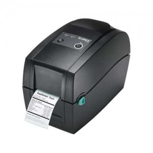 Godex Drukarka Etykiet RT230 GP-RT230