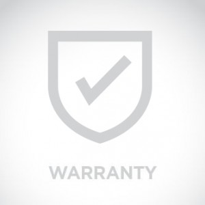 Panasonic Warranty Extension from 3 to 4 years PAN-FZLESPEW4