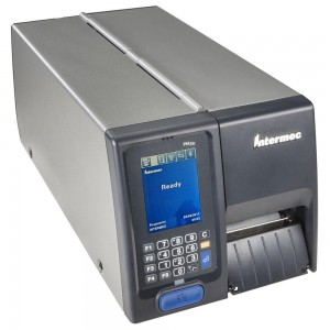 Honeywell Intermec PM23C Drukarka etykiet PM23CA1100021302