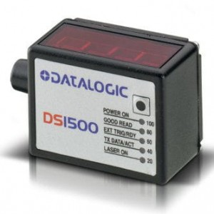Datalogic DS1500 939201000